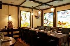 Ресторан Пятый Океан фото 4