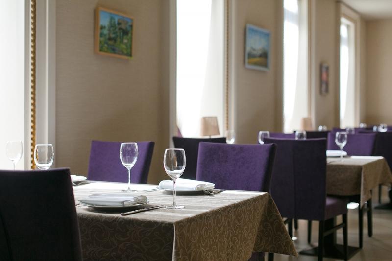 Ресторан Belgrad (Белград) фото 4