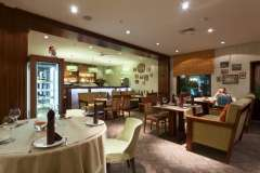 Ресторан Favori фото 1