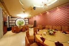 Ресторан 9 Драконов фото 13