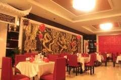 Ресторан 9 Драконов фото 2