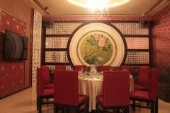 Ресторан 9 Драконов фото 14