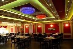 Ресторан Проспект 9 фото 3
