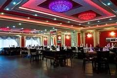 Ресторан Проспект 9 фото 5