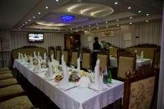 Ресторан Проспект 9 фото 6