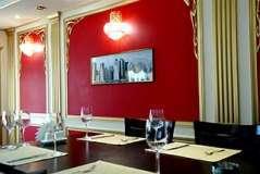 Ресторан Проспект 9 фото 7
