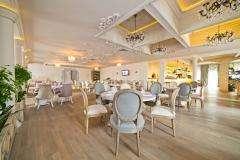 Итальянский Ресторан Вилладжио (Villaggio) фото 7