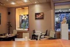 Кафе AppetiNo фото 2