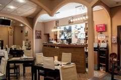 Кафе AppetiNo фото 3