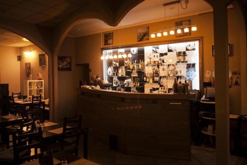 Кафе AppetiNo фото 9