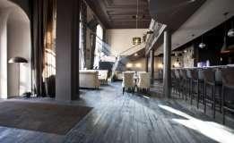 Старики бар (Stariki Bar) фото 12