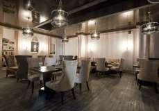 Старики бар (Stariki Bar) фото 13