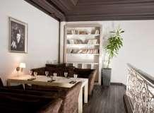 Старики бар (Stariki Bar) фото 16