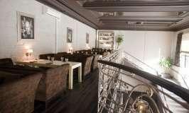 Старики бар (Stariki Bar) фото 17