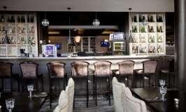 Старики бар (Stariki Bar) фото 18