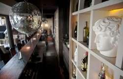 Старики бар (Stariki Bar) фото 19