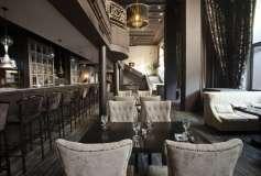 Старики бар (Stariki Bar) фото 1