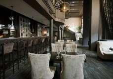 Старики бар (Stariki Bar) фото 2