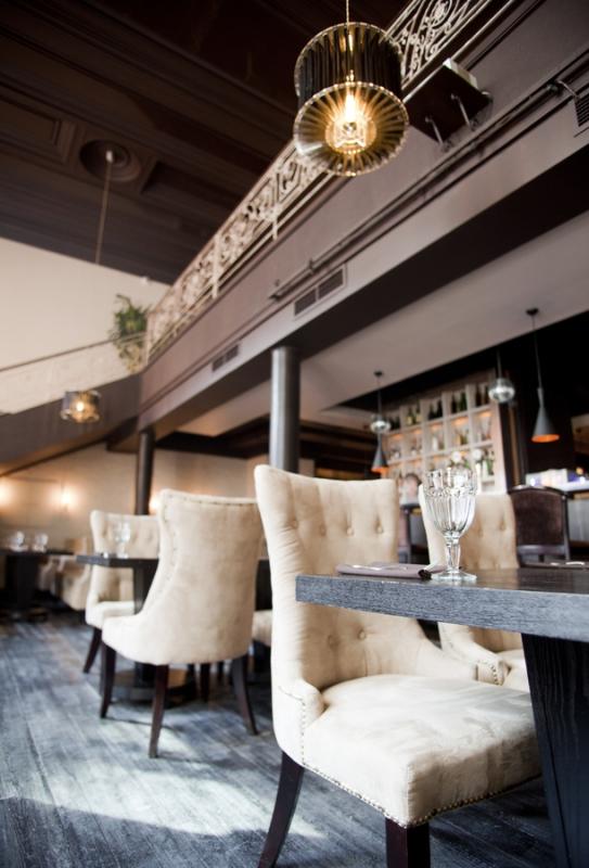 Старики бар (Stariki Bar) фото 3