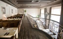 Старики бар (Stariki Bar) фото 8