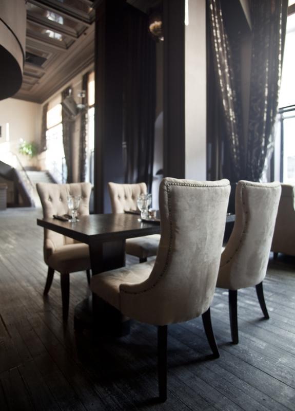 Старики бар (Stariki Bar) фото 20