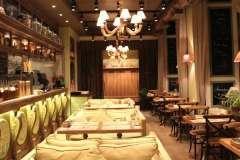 Итальянский Ресторан Песто Кафе на Новокузнецкой фото 5