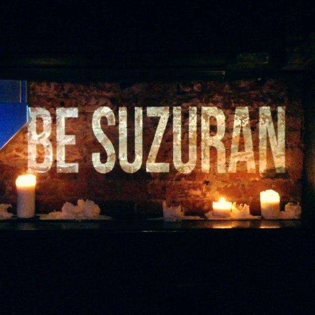 Suzuran фото 2