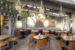 Кафе Оки Доки на Пушкинской фото 8