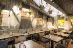 Кафе Оки Доки на Пушкинской фото 7