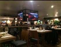 Итальянский Ресторан Песто Кафе на Менделеевской фото 5