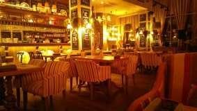 Итальянский Ресторан Песто Кафе в Крылатском фото 3