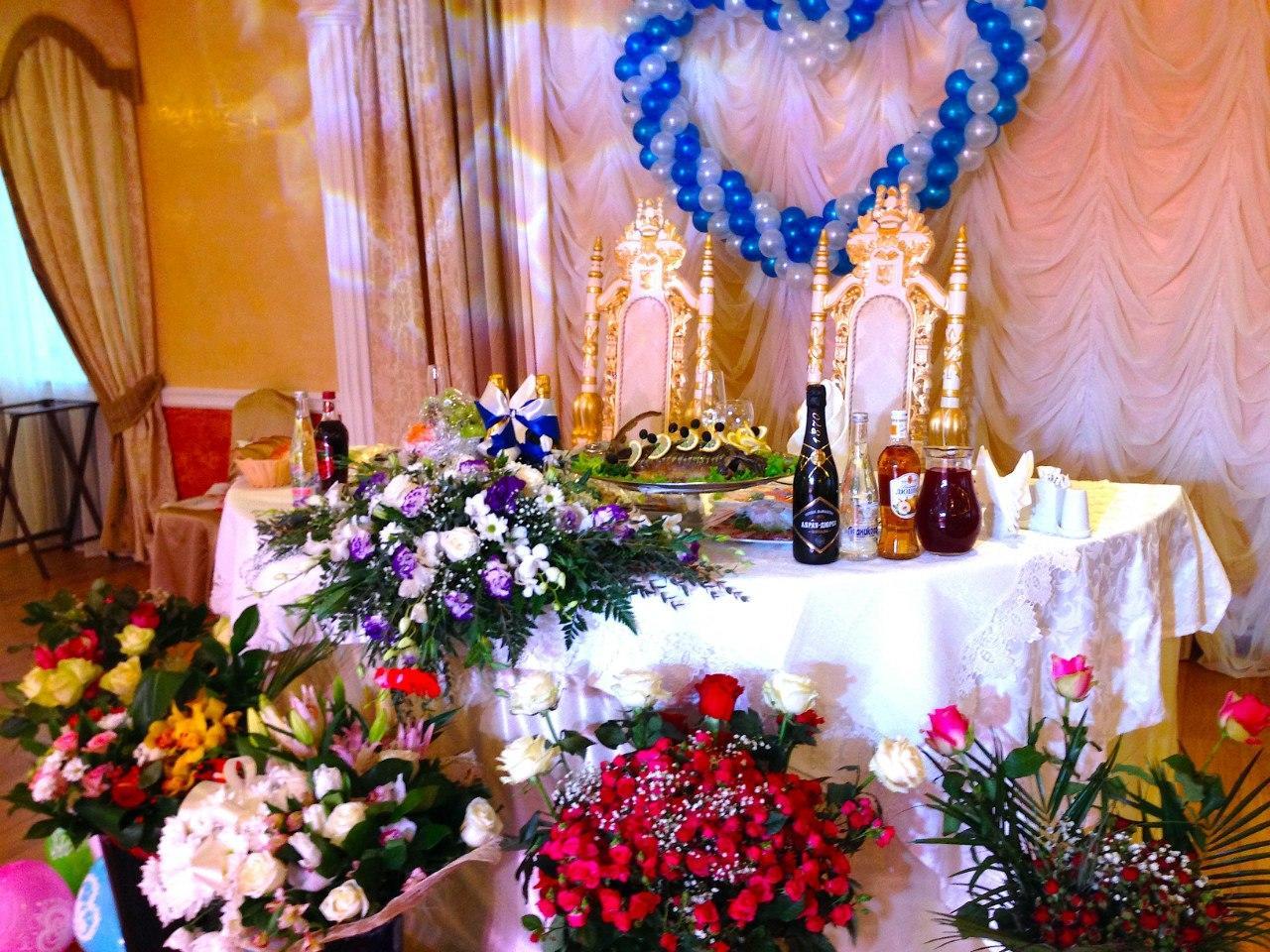 Ресторан Малаховский Очаг фото 31