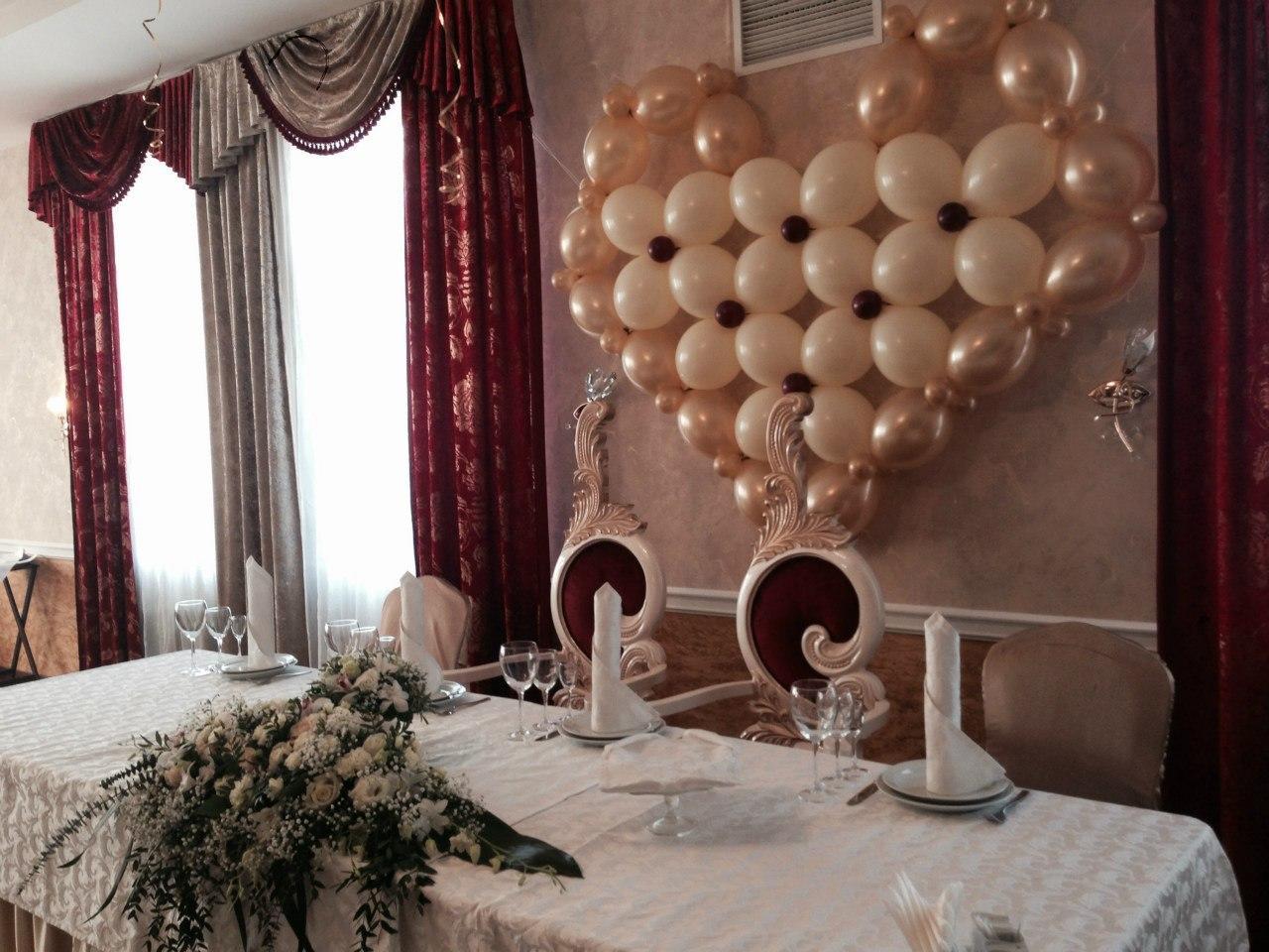 Ресторан Малаховский Очаг фото 34