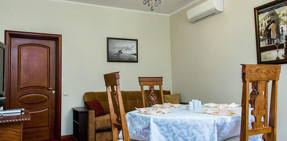 Ресторан Малаховский Очаг фото 40