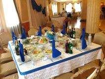 Ресторан Малаховский Очаг фото 55