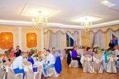 Ресторан Малаховский Очаг фото 65