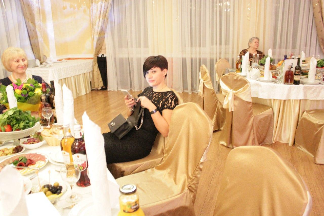 Ресторан Малаховский Очаг фото 67