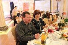 Ресторан Малаховский Очаг фото 73