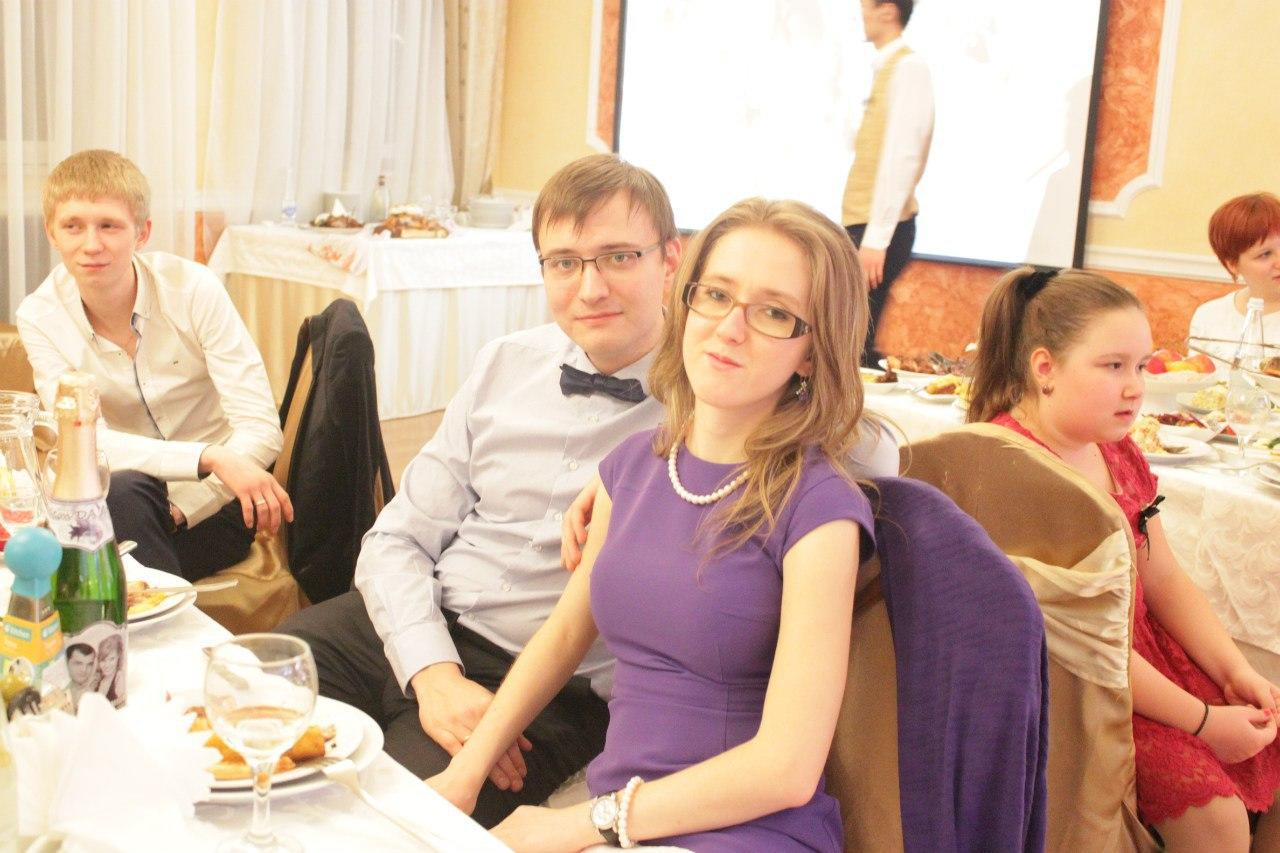 Ресторан Малаховский Очаг фото 75