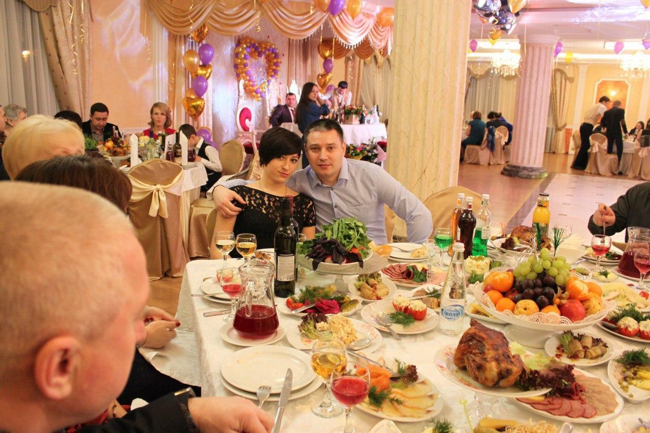 Ресторан Малаховский Очаг фото 81