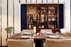 Греческий Ресторан Molon Lave (Молон Лаве) фото 11