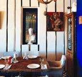 Греческий Ресторан Molon Lave (Молон Лаве) фото 32