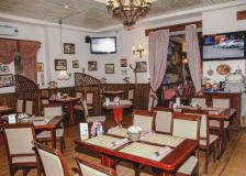 Ресторан Солод фото 1