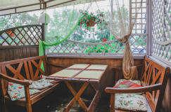Ресторан Солод фото 2