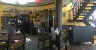 Ресторан Берлинер на Юго-Западной фото 3