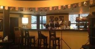 Ресторан Берлинер на Юго-Западной фото 5