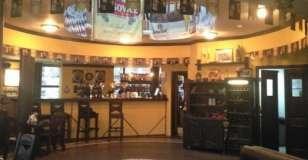 Ресторан Берлинер на Юго-Западной фото 6