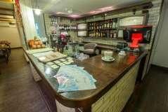 Ресторан Гранат фото 5