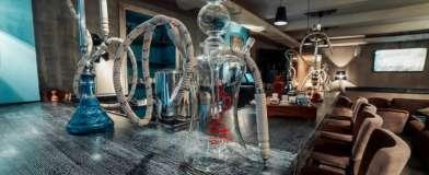 Кафе Маджесто фото 9