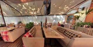 Стейк-хаус Ти-Бон на Полянке фото 19